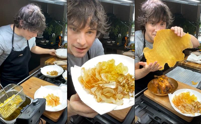 jordi-chips