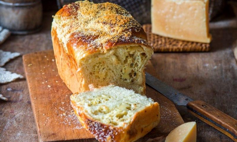 Estas son nuestras mejores recetas sin gluten