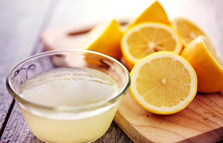 zumo-limones