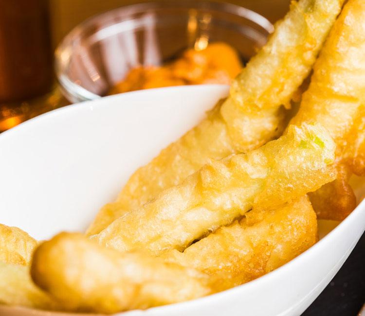 tempura-age