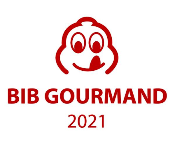 icono-bib-gourmand