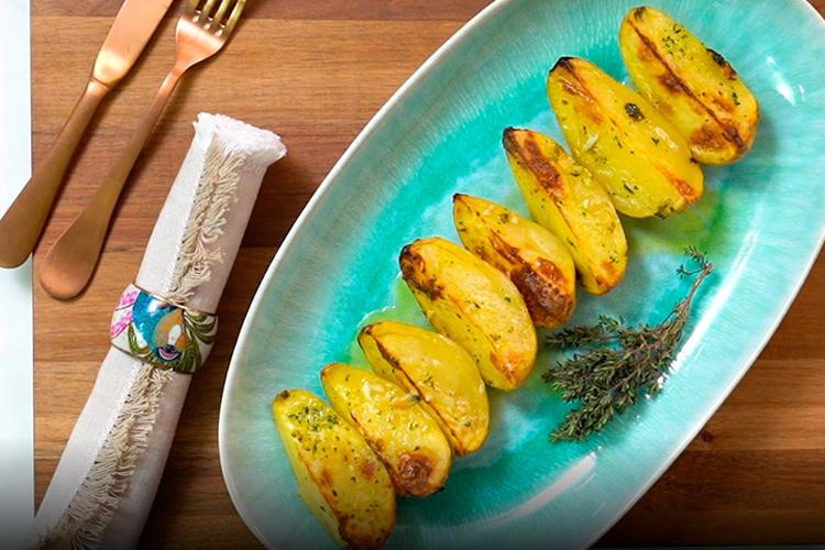 patatas-asadas-alvino