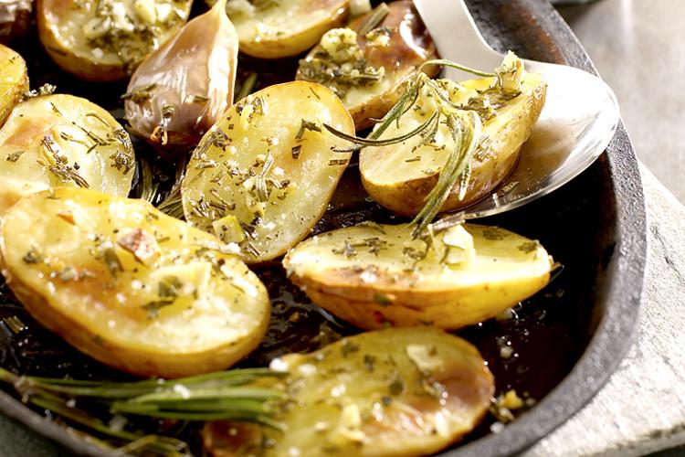 patatas-romero