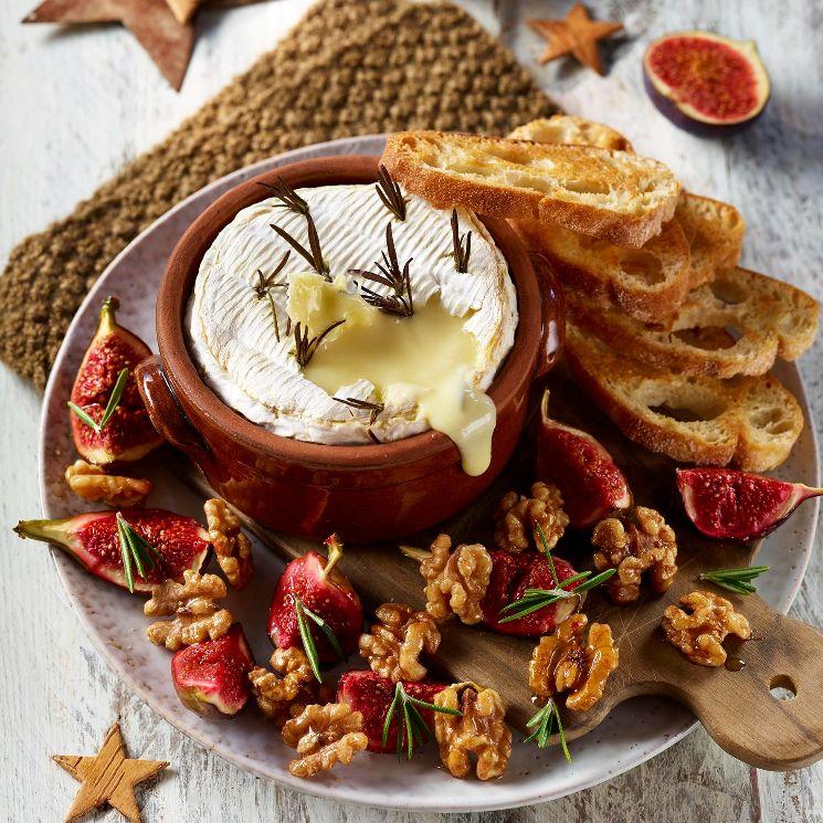 camembert-horno-nueces-higos