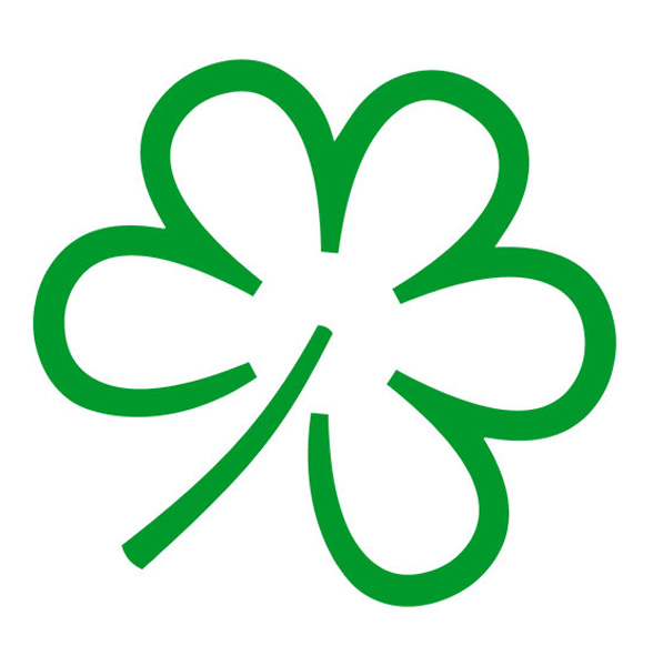 logo-estrellaverde