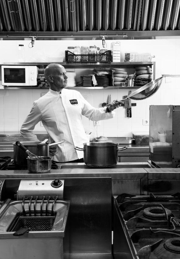 chef-restaurante-popa-willy-moya