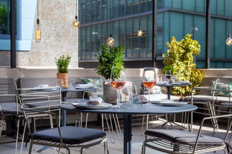 restaurante-popa-madrid-terraza