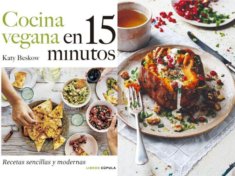 cocina-vegana-en-15-minutos