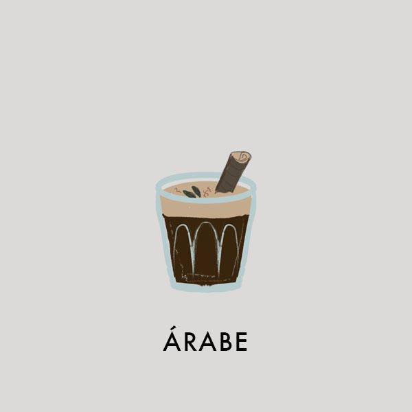 cafe-arabe