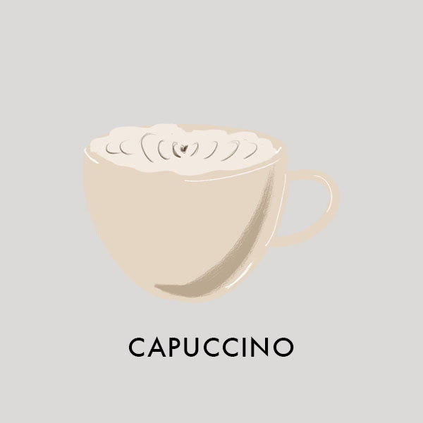 cafe-capuccino