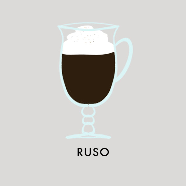 cafe-ruso