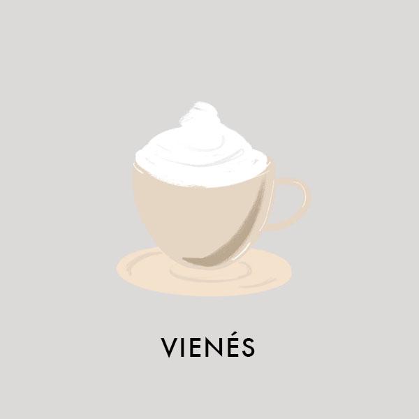 cafe-vienes