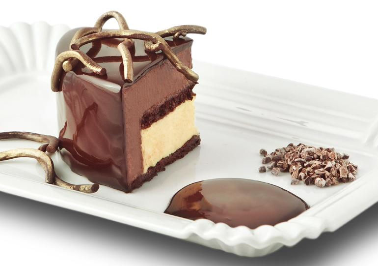 porcion-tarta