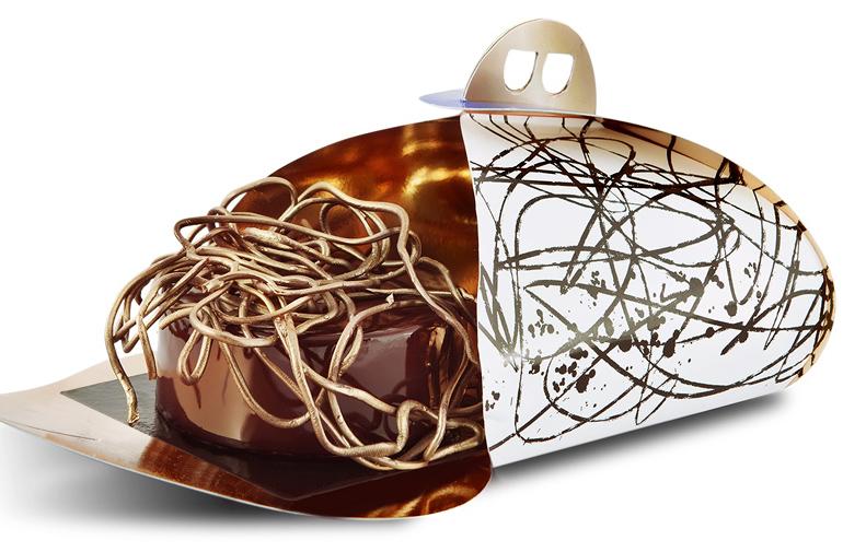 tarta-packaging