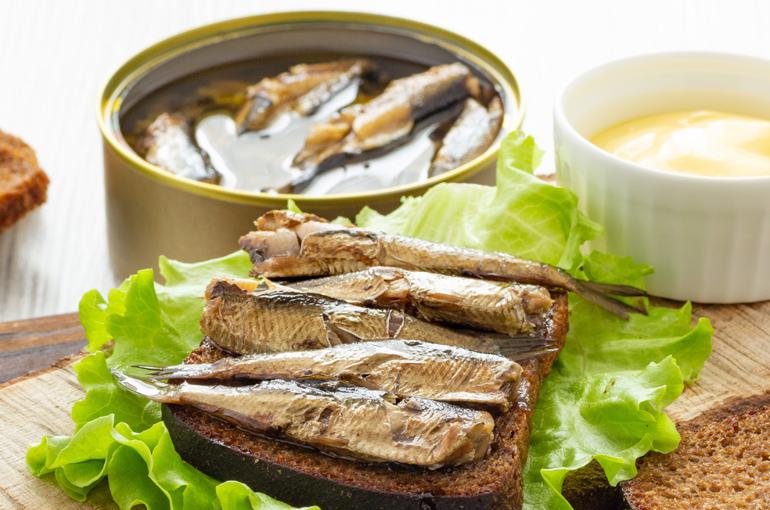 sardinas-mayonesa