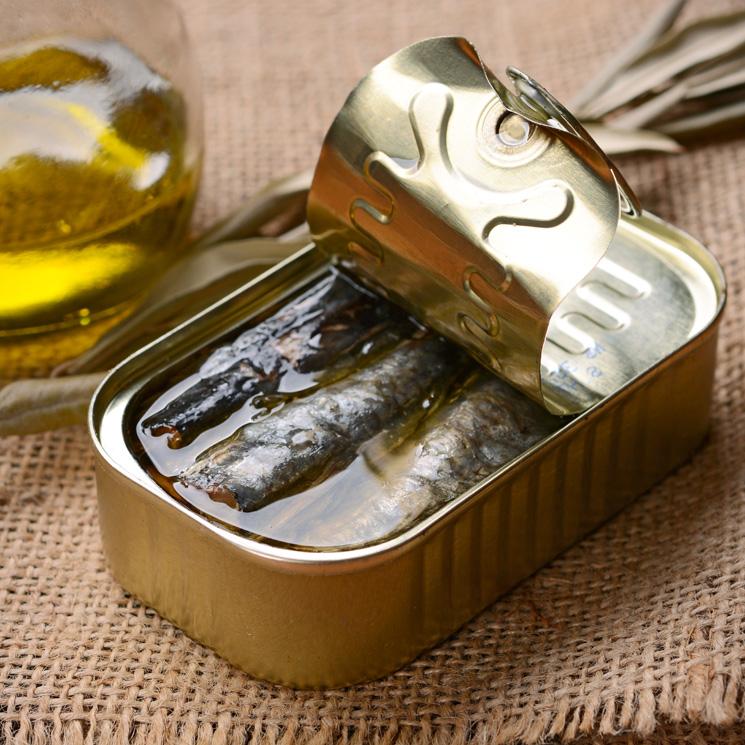 Consejos prácticos para aprovechar el líquido de las conservas