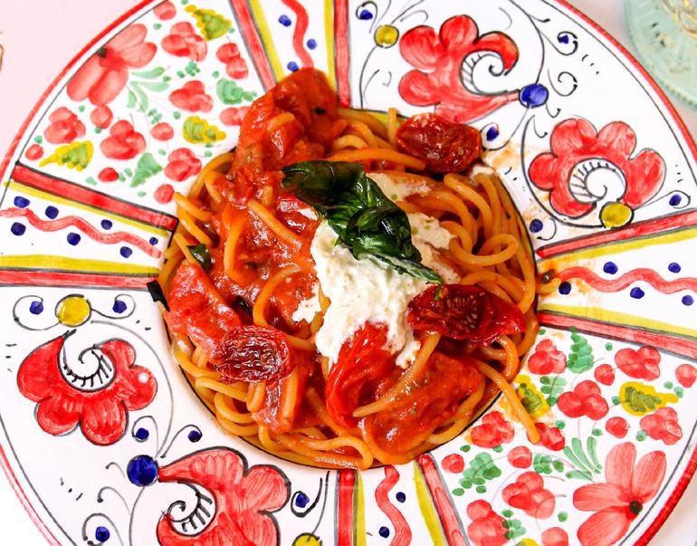 plato-pasta-belmondo