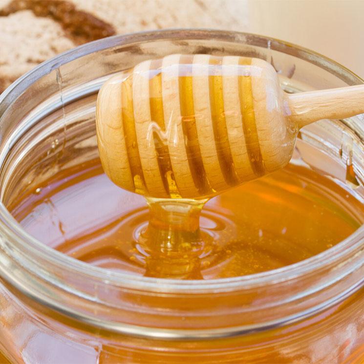 La miel en la cocina: propiedades, beneficios y usos culinarios