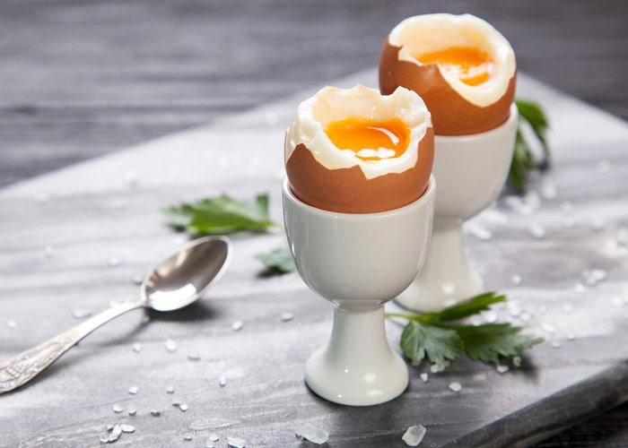 huevos_z