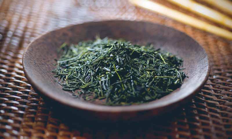 ¿Tomas té verde? Disfruta a tope de esta infusión con nuestros 'tips'