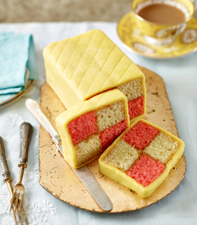 age-vertical-battenberg