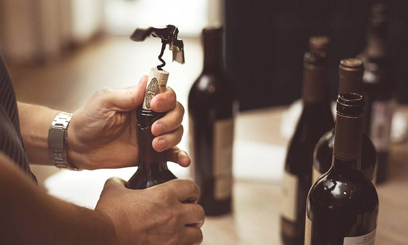 Los mejores vinos para regalar en el día del padre