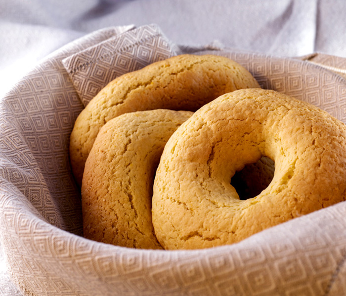 rosquillas-horno