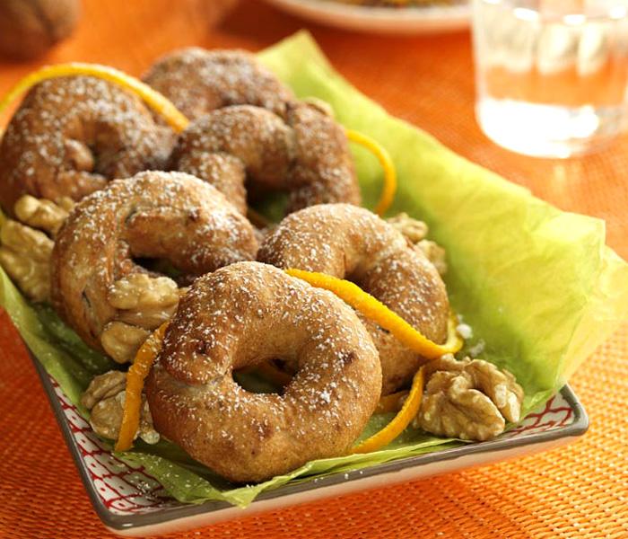 rosquillas-nueces
