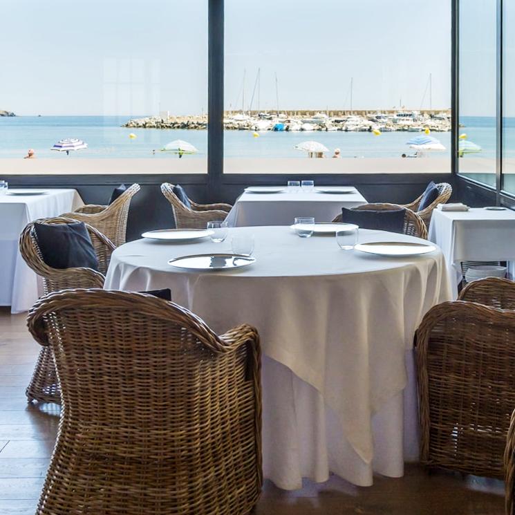 Estos son los mejores restaurantes de España, según la Guía Repsol