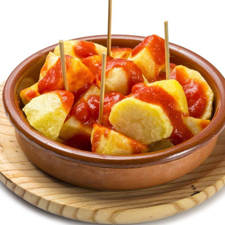 ¡Cómete Madrid con estos planes llenos de sabor!