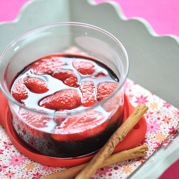 fresas-vinagre-age