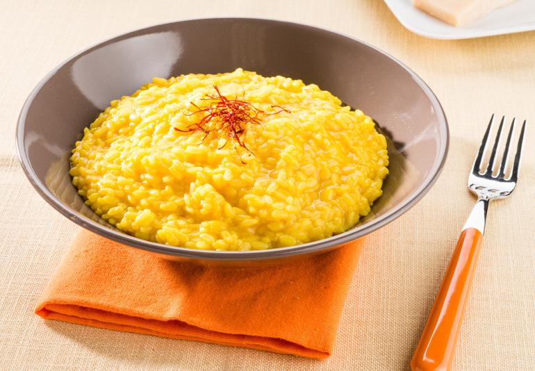 risotto-milanesa-adobe