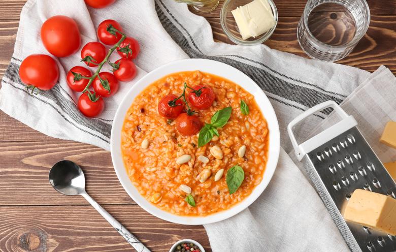 tomate-risotto-adobe