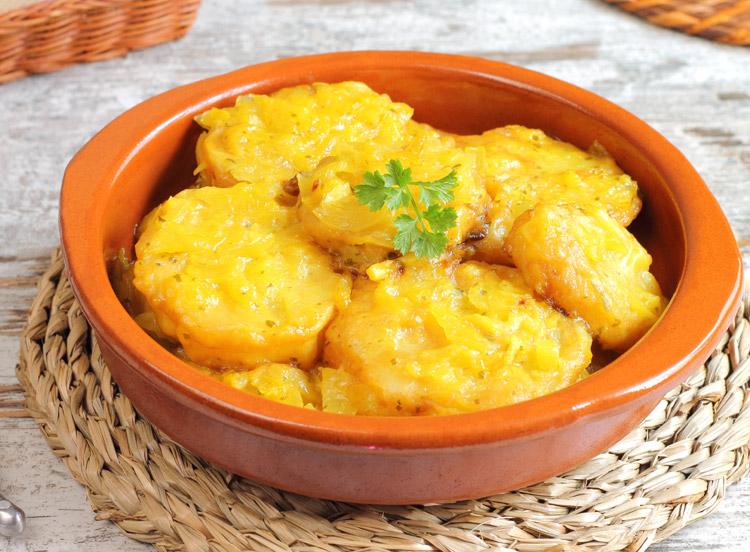 cazuela-patatas-final