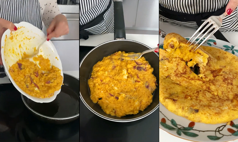 tortilla-oria-3