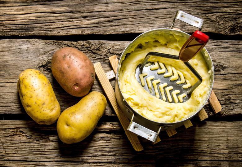 prensa-patata-adobe
