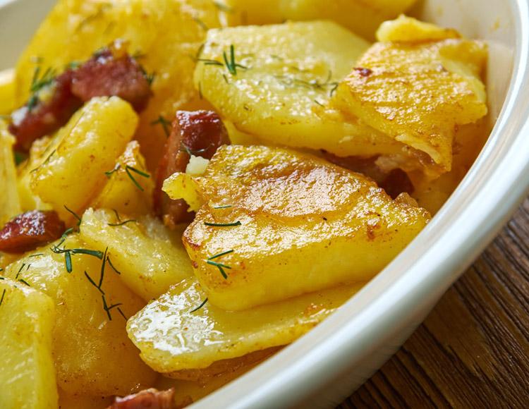 patatas-alemanas-age