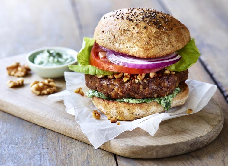hamburguesa-quinoa