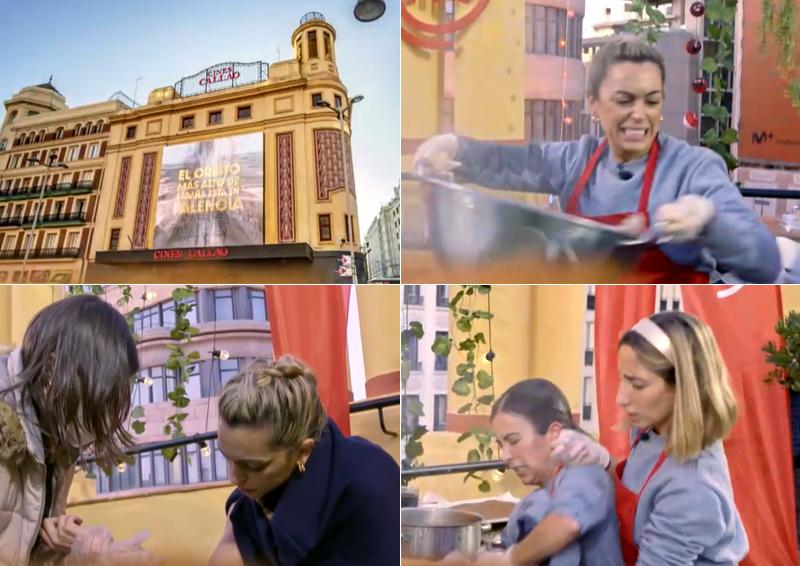 cocinado-ext