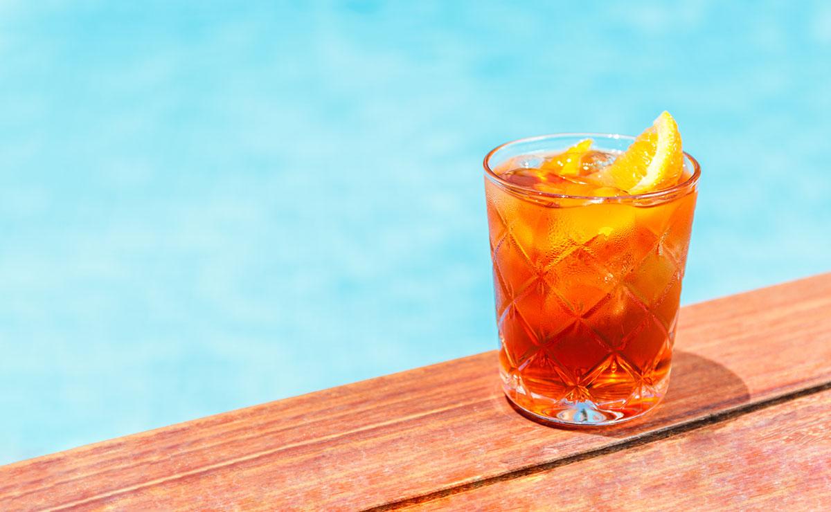 Los mejores vermús para celebrar que ya es verano