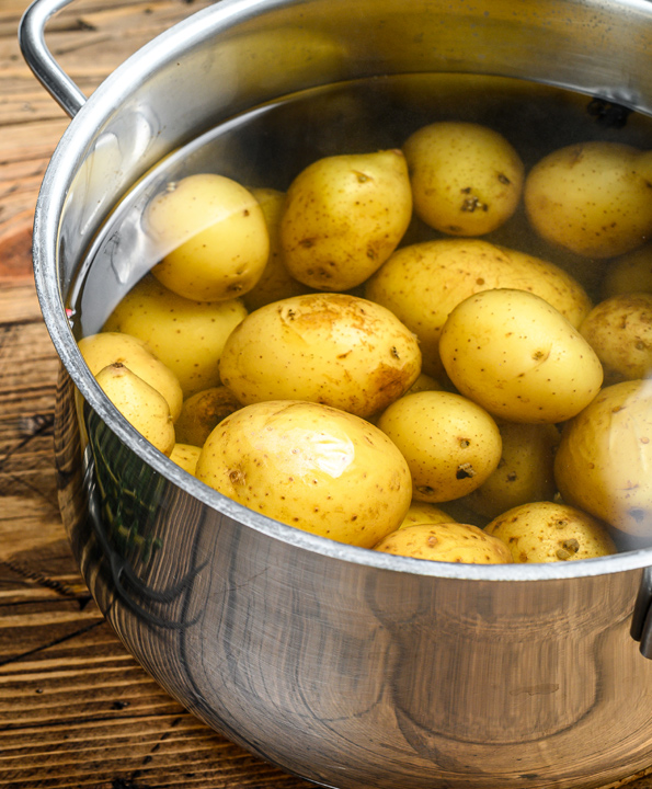 patatas-olla-adobe