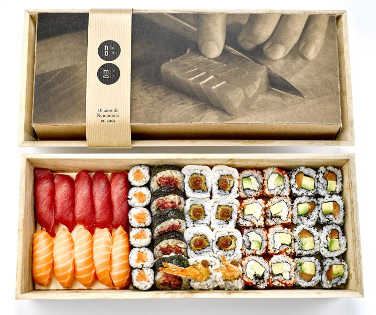delivery-nomomoto