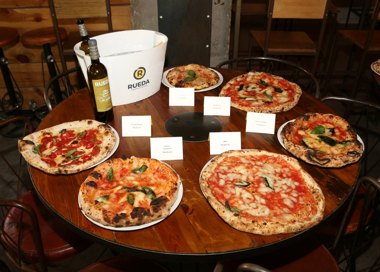 pizzas-varias