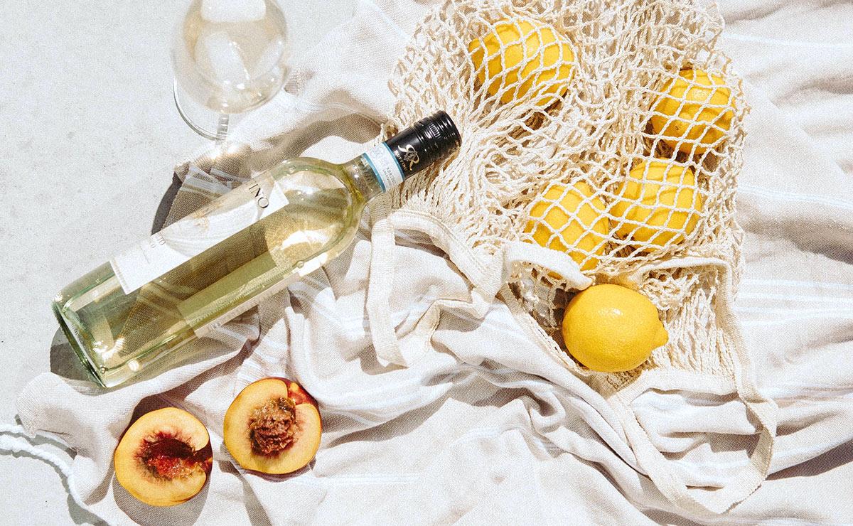 Nuestros vinos favoritos para el verano
