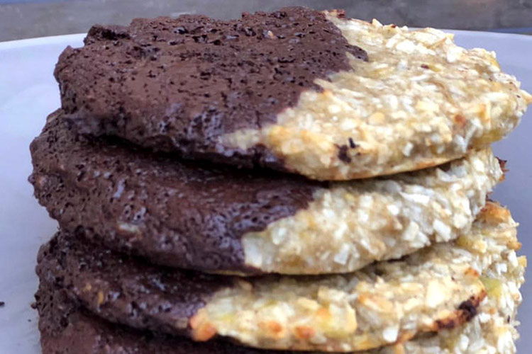 galletas-avena-sin-azucar