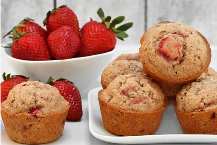 muffins-avena