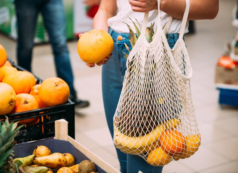 bolsa-fruta-adobe