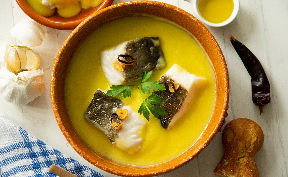 Cómete las 10 recetas tradicionales más importantes de la cocina vasca