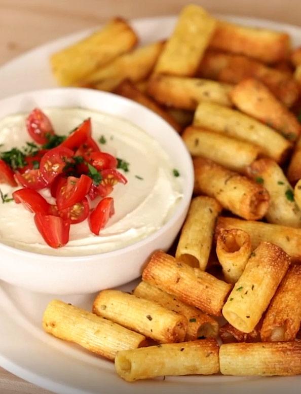final-chips-ok