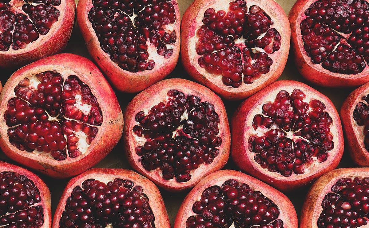 Frutas y verduras de temporada para comerse septiembre a bocados